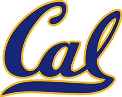 Nike Cal Girls Basketball Camp
