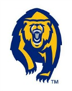 Nike Cal Men's Basketball Camp