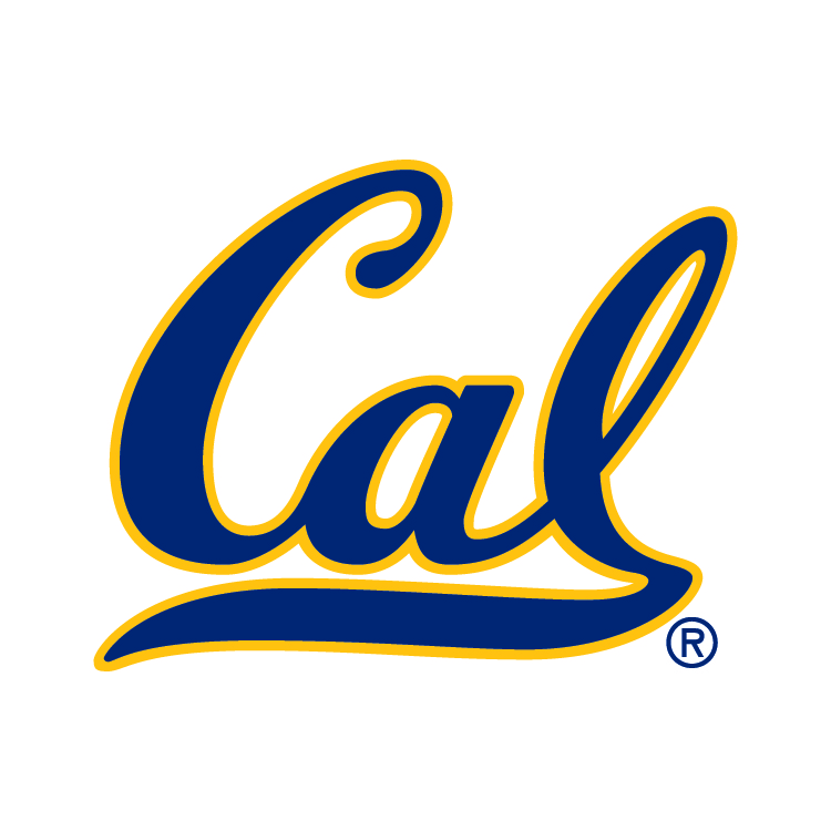 Cal Women's Gymnastics High Performance Camp