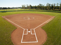 Nike Softball Camp The College at Brockport