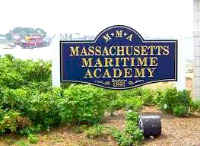 Nike Basketball Camp Mass Maritime Academy