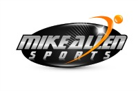 Mike Allen Nike Basketball Camp South Bay