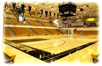 Nike Girls Basketball Millersville University Post/Perimeter Developmental Camp