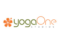 Nike Yoga Camp at YogaOne Bellaire