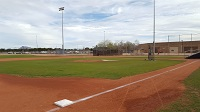 Nike Baseball Camp Gene Autry Baseball Complex