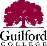 Nike Baseball Camp Guilford College
