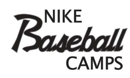 Nike Big League Baseball Camp Mercy College