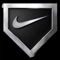 Nike Baseball Camp Southwestern Assemblies of God University
