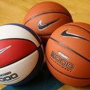 Nike Basketball Camp University of New England