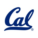 Nike Cal Men's Crew Camp