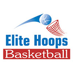 Elite Hoops Basketball Staff