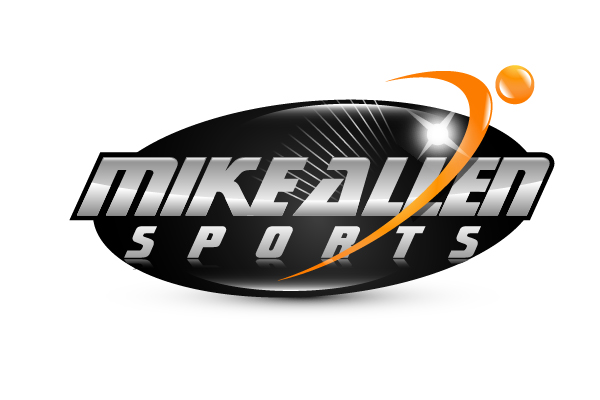 Mike Allen & Nike Softball Camp Hard Hitter Ambassadors