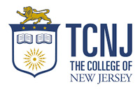 Nike Boys Basketball Camp The College of New Jersey