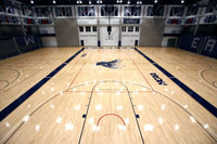 Eagles Nike Girls Basketball Camp University of Mary Washington