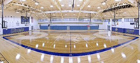 Nike Girls Basketball Camp Webster University