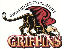 Nike Field Hockey at Gwynedd Mercy University