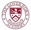 Northeast Field Hockey Clinic at Governor's Academy