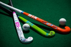 Northeast Field Hockey Clinic at St. Mark's School