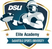 Jacksonville Elite Quarterback Training