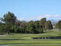Nike Golf Camps, Santa Clara Golf and Tennis Club