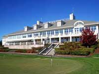 Nike Advanced Golf Schools, Lake Geneva