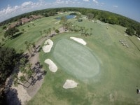 BGGA Junior Golf Camps, Florida