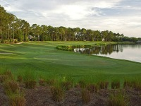Golf Channel Academy Junior Camps, Jacksonville