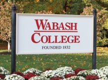 Nike Boys Lacrosse Camp at Wabash College