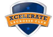 Xcelerate Cleveland 2015 Summer Lacrosse Club