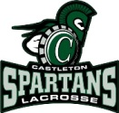 Nike Boys Lacrosse Camp at Castleton University