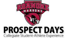 Prospect Day at Roanoke College for Men's Lacrosse