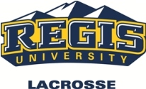 Nike Girls Lacrosse Camp at Regis University