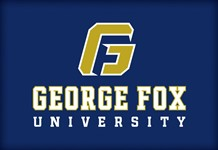 Nike Girls Lacrosse Camp George Fox University
