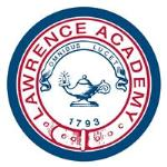 Nike Top of the Class/Lawrence Academy