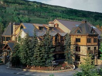 Xcelerate Nike Colorado Boys Lacrosse Camp in Vail