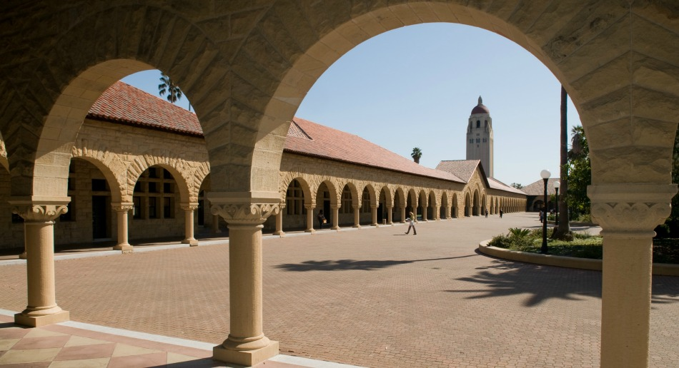 Stanford decision date