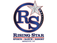Nike Softball Camp Rising Star Sports Ranch