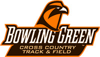 Nike Cross Country Camp at Bowling Green State University