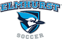 Nike Soccer Camps Elmhurst College - 3 Sessions Offered!
