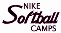 Nike Softball Camp College of Brockport