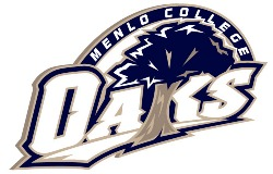 Nike Softball Camp Menlo College