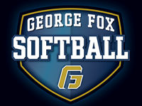 Nike Softball Camp George Fox University