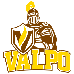 Nike Softball Camp Valparaiso University