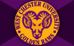 Nike Softball Camp West Chester University