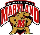 Nike Swim Camp at the University of Maryland