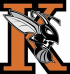 Nike Swim Camp at Kalamazoo College