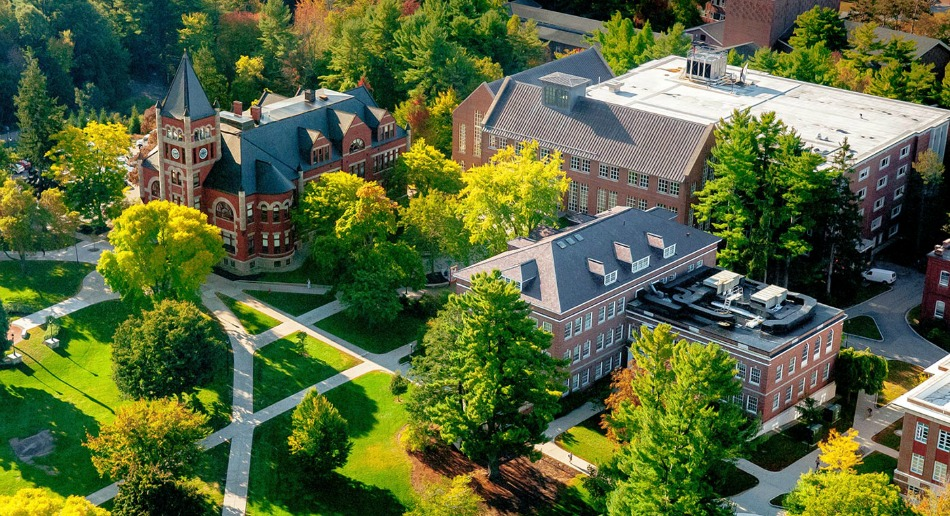 Southern New Hampshire University Salary, PayScale