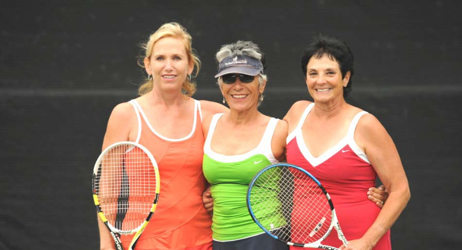 Adult Sports Camps 35