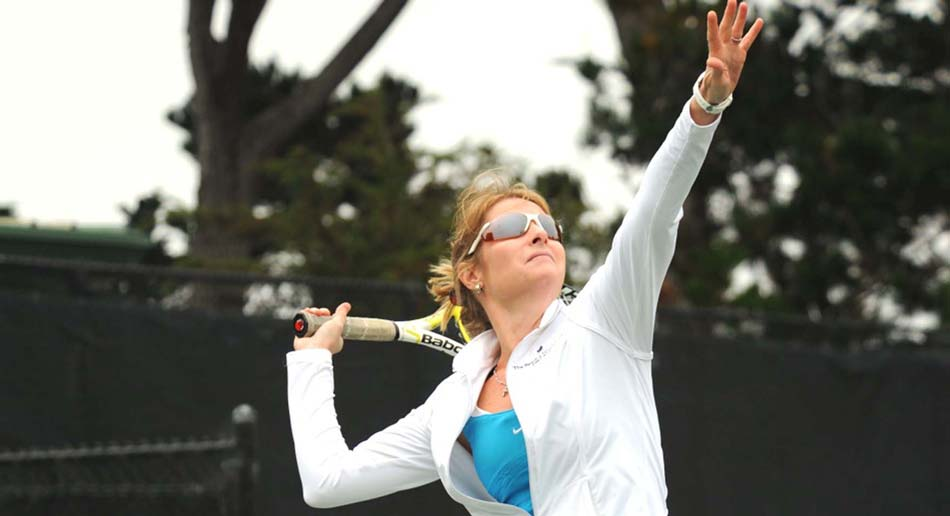Tennis Camps Adults - image 6