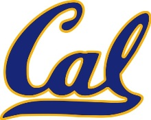 Nike Cal Softball Fall/Winter Clinics